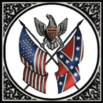 The National Civil War Association