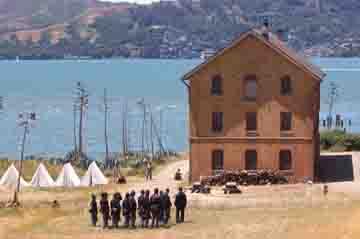 Angel Island 1
